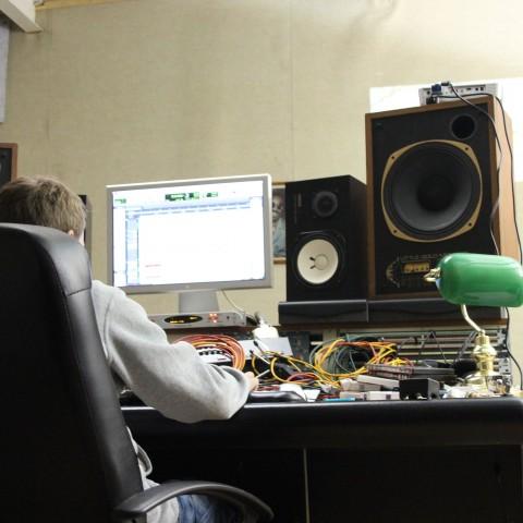 Studio (33)