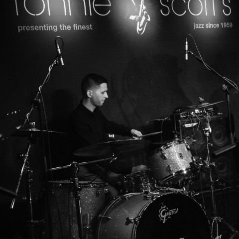 140620-SA-021-TLTSO Ronnie Scotts BBC London Gig -8248