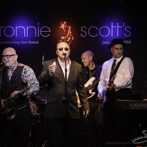 140620-SA-042-TLTSO Ronnie Scotts BBC London Gig -8459