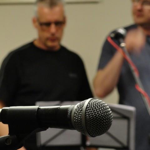 Rehearsals_042015 (1)