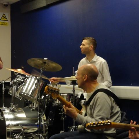 Rehearsals_042015 (10)