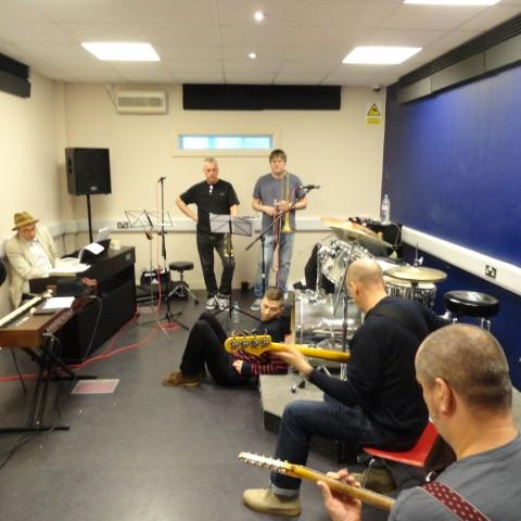 Rehearsals_042015 (100)
