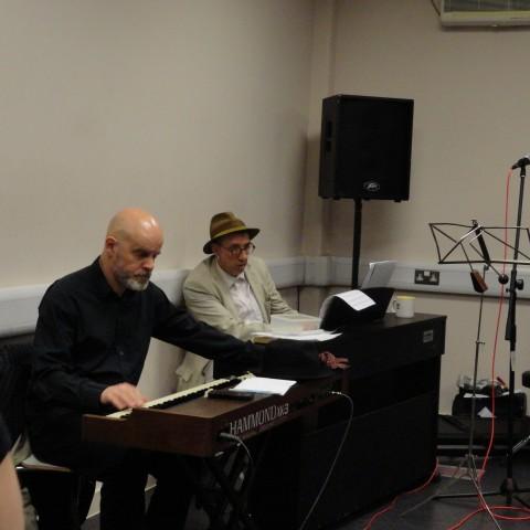 Rehearsals_042015 (101)