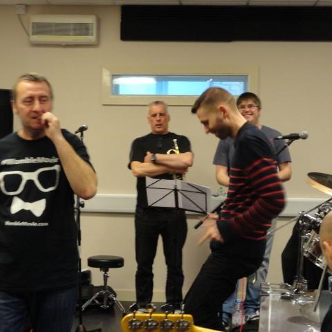 Rehearsals_042015 (102)