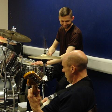 Rehearsals_042015 (104)