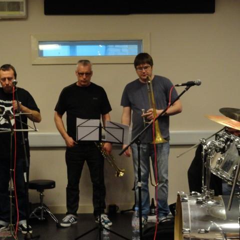 Rehearsals_042015 (106)
