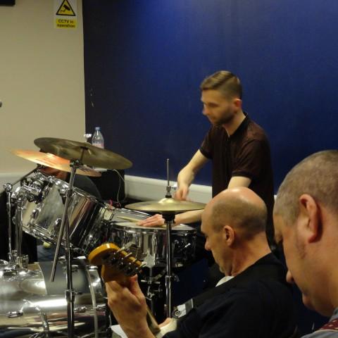 Rehearsals_042015 (107)