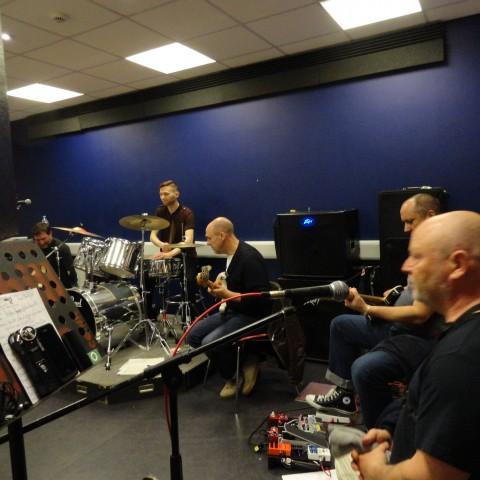 Rehearsals_042015 (110)