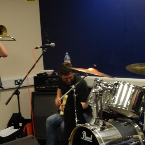 Rehearsals_042015 (111)