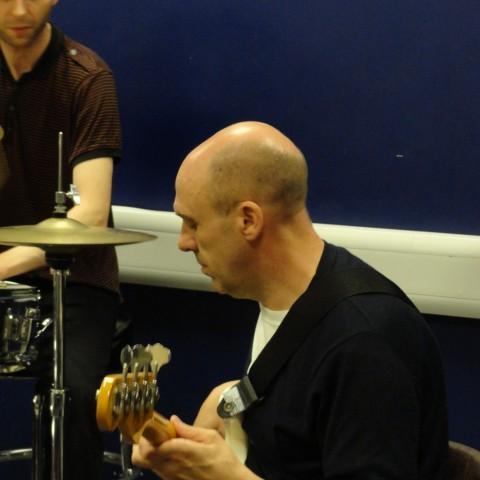 Rehearsals_042015 (112)
