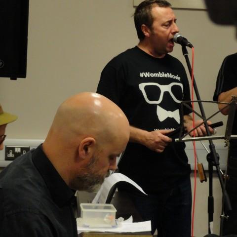 Rehearsals_042015 (113)
