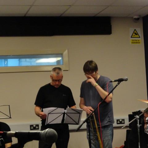 Rehearsals_042015 (114)