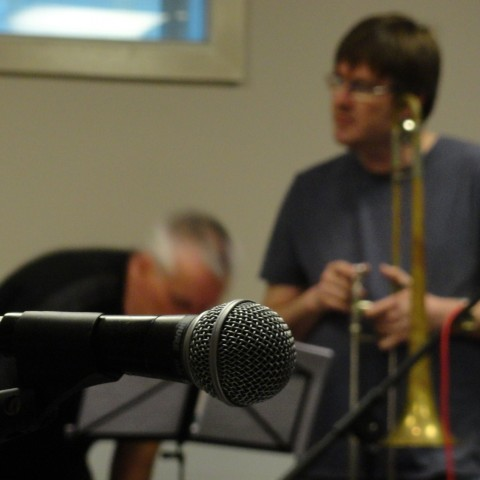 Rehearsals_042015 (115)