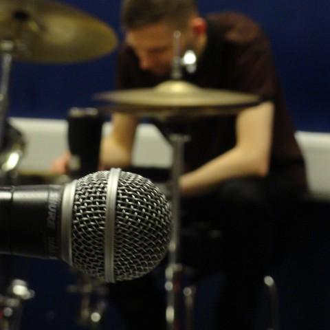 Rehearsals_042015 (116)