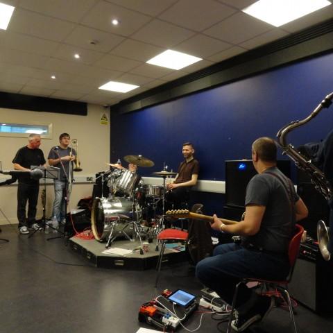 Rehearsals_042015 (119)