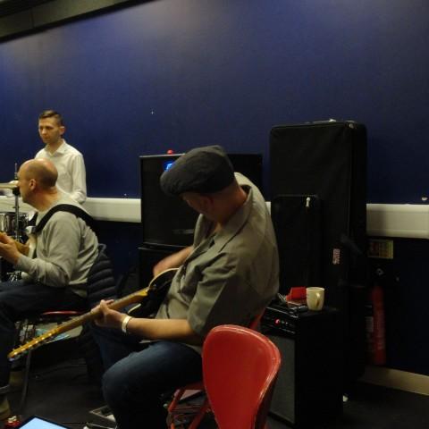 Rehearsals_042015 (12)