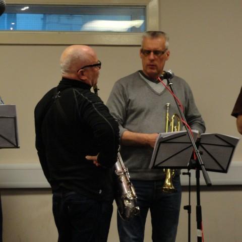 Rehearsals_042015 (14)
