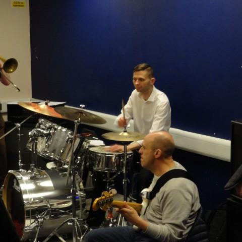 Rehearsals_042015 (17)