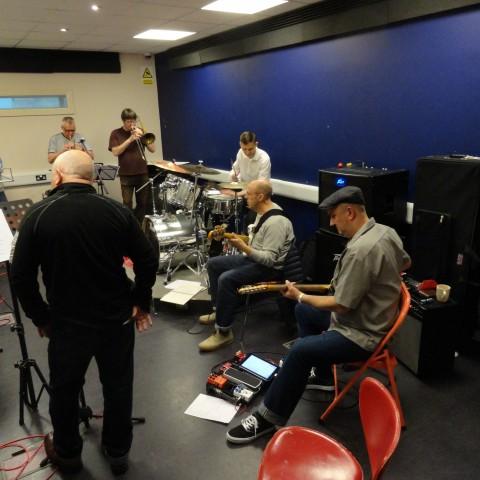 Rehearsals_042015 (18)