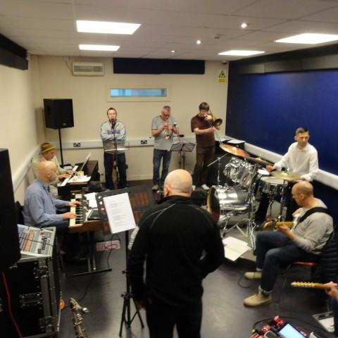 Rehearsals_042015 (19)