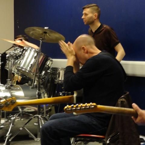 Rehearsals_042015 (2)