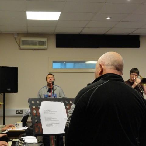 Rehearsals_042015 (21)