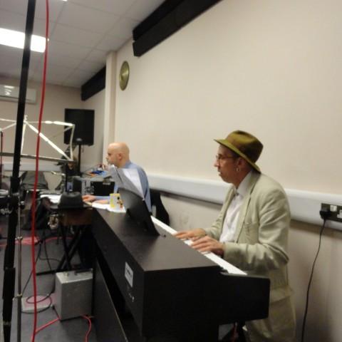 Rehearsals_042015 (22)