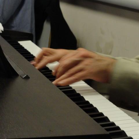 Rehearsals_042015 (25)