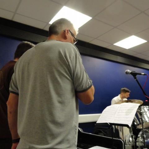 Rehearsals_042015 (26)