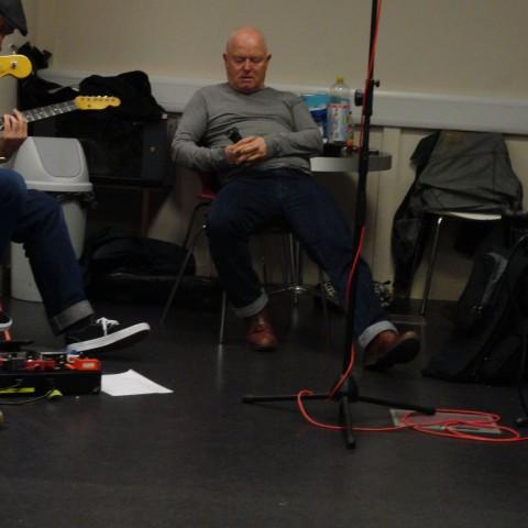 Rehearsals_042015 (29)