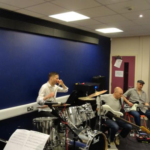 Rehearsals_042015 (31)