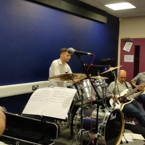 Rehearsals_042015 (33)