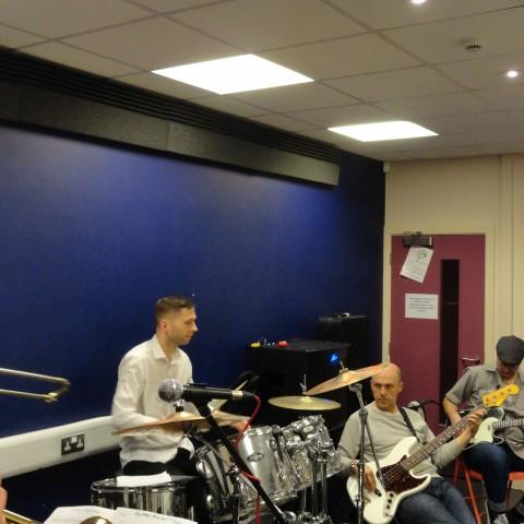Rehearsals_042015 (34)