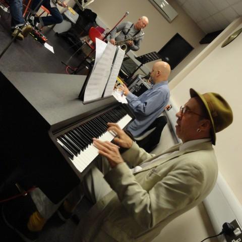 Rehearsals_042015 (37)
