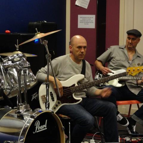 Rehearsals_042015 (39)