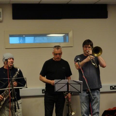 Rehearsals_042015 (4)