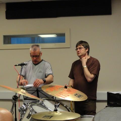Rehearsals_042015 (45)