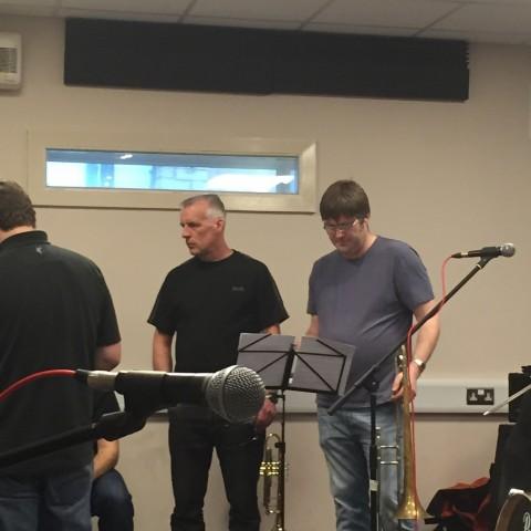 Rehearsals_042015 (48)