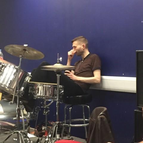 Rehearsals_042015 (49)