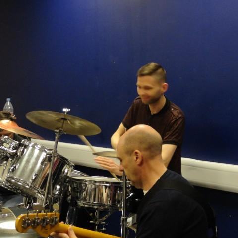 Rehearsals_042015 (5)