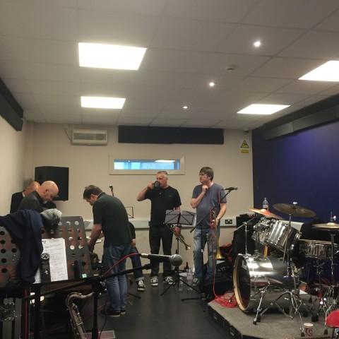 Rehearsals_042015 (50)