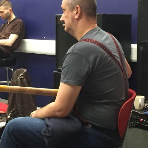Rehearsals_042015 (52)