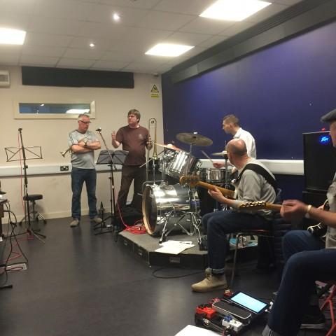 Rehearsals_042015 (53)