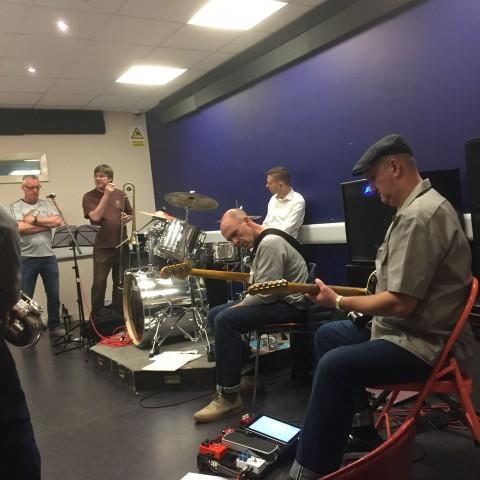 Rehearsals_042015 (54)