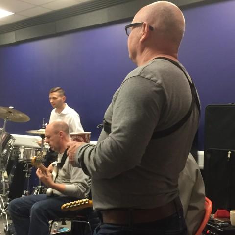 Rehearsals_042015 (56)