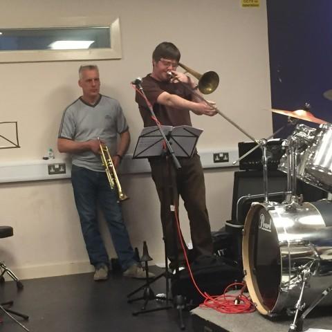 Rehearsals_042015 (57)