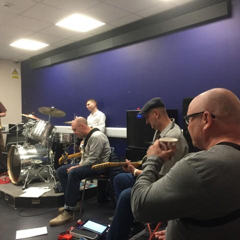 Rehearsals_042015 (58)