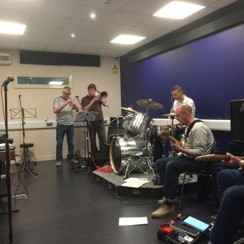 Rehearsals_042015 (59)
