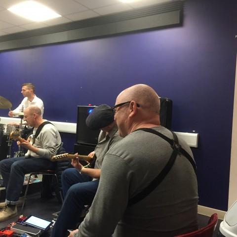 Rehearsals_042015 (60)