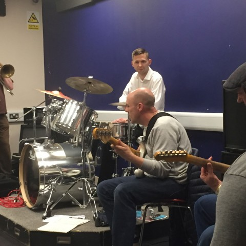 Rehearsals_042015 (61)